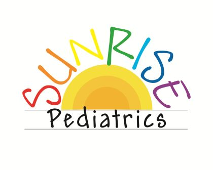Sunrise Pediatrics