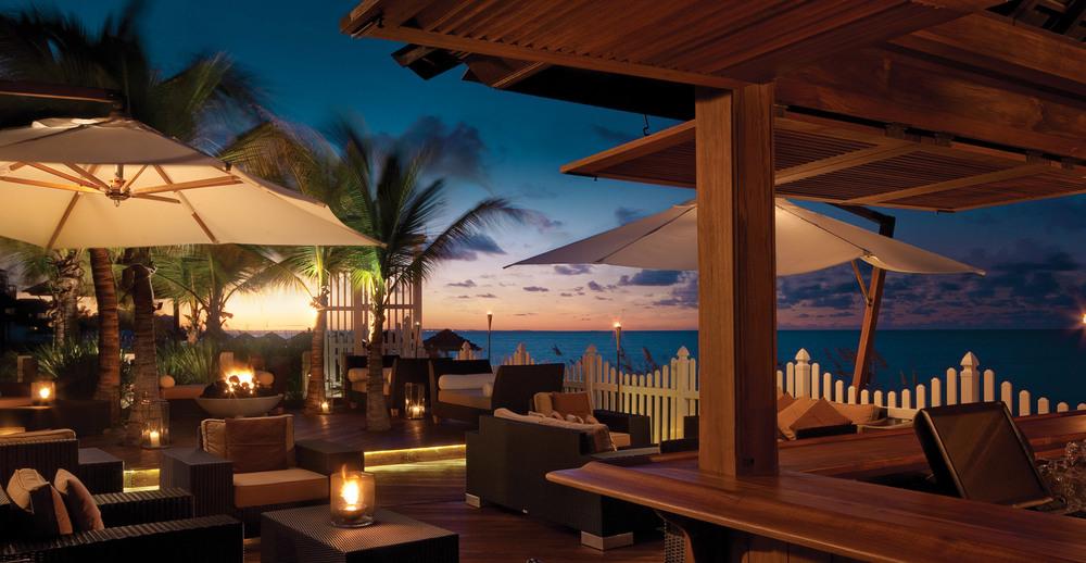 Source: Seven Stars Resort
