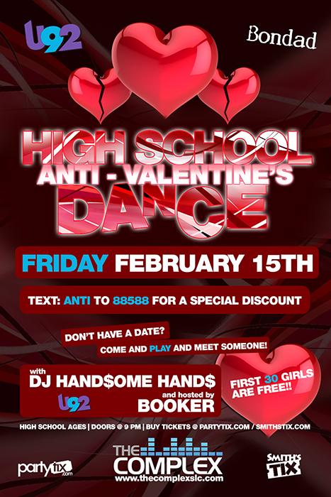 HS_Anti_Valentines_web.jpg
