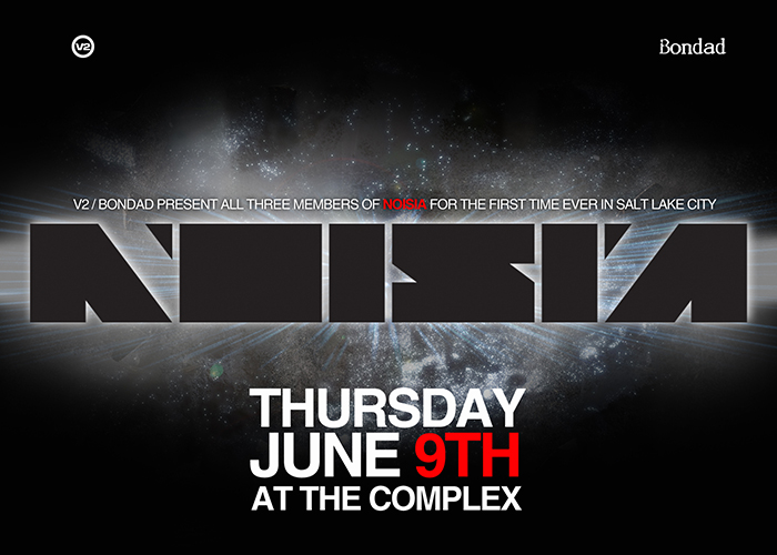 noisia-flyer-front_web.jpg