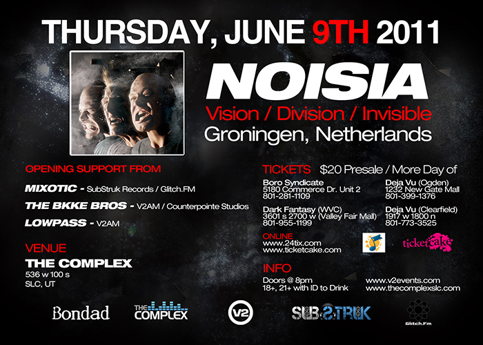 noisia-flyer-backweb.jpg