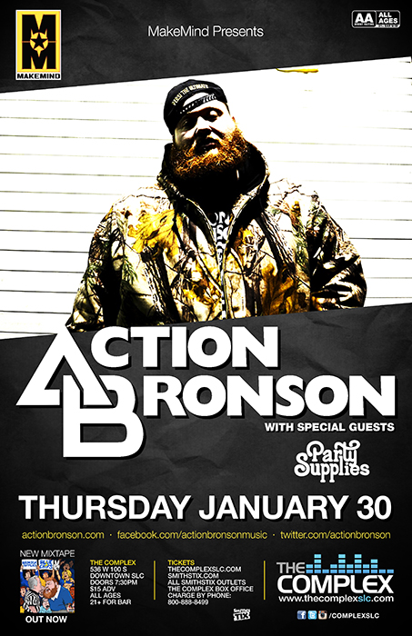 Action_Bronson_SLC_Web.jpg
