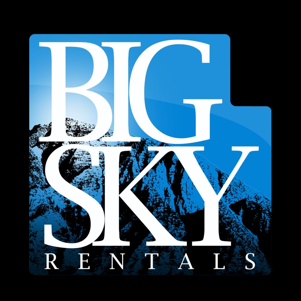 bigsky_logo.png