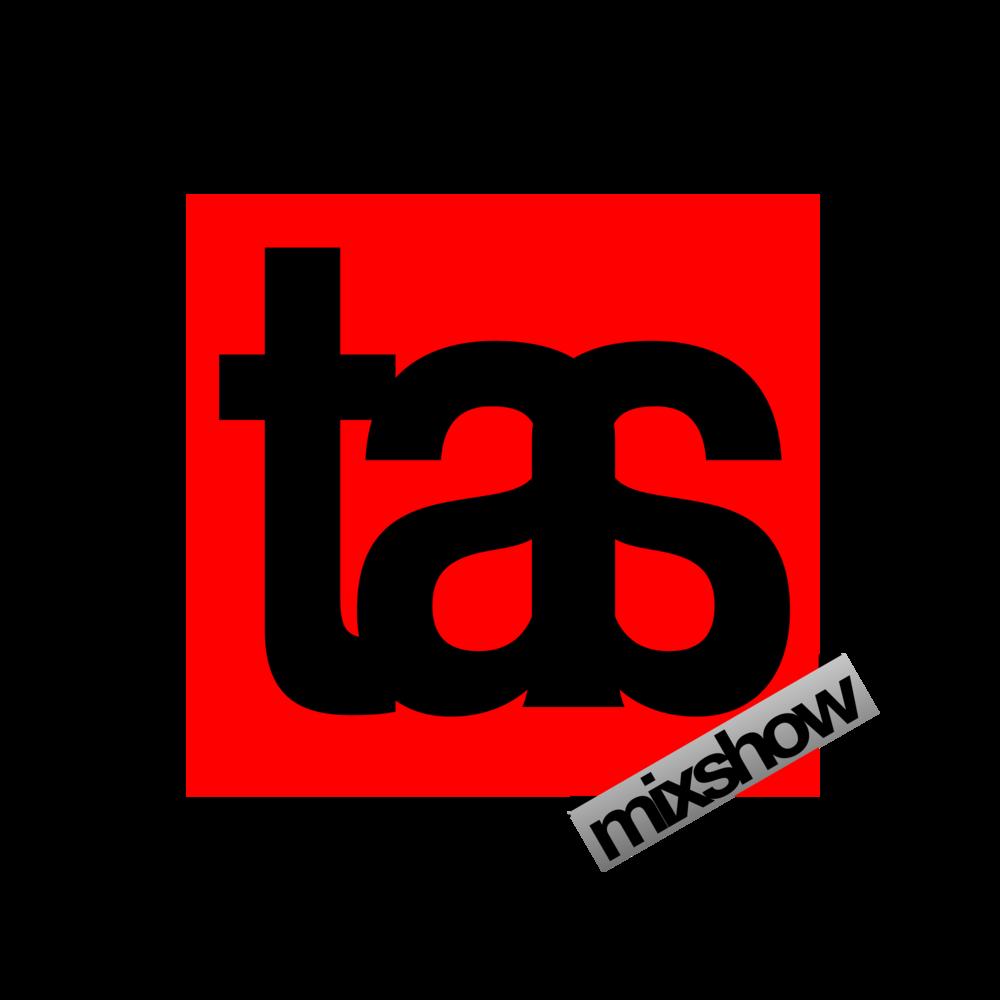 tas_logo_2013_nosite.png