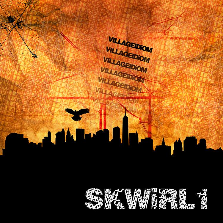 Skwirl 1 cover Final-fade_sm.jpg