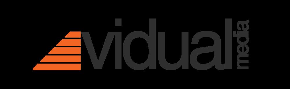 VIDUAL_Media.png