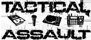 TA Logo -.png