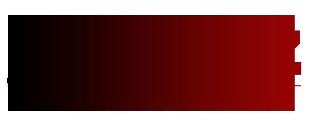 SL_Logo_2014_Gradient.png