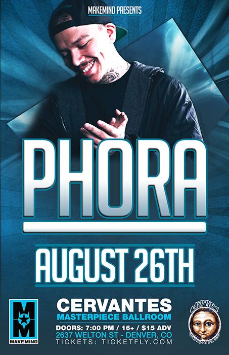 Phoroa_Denver_Web.jpg