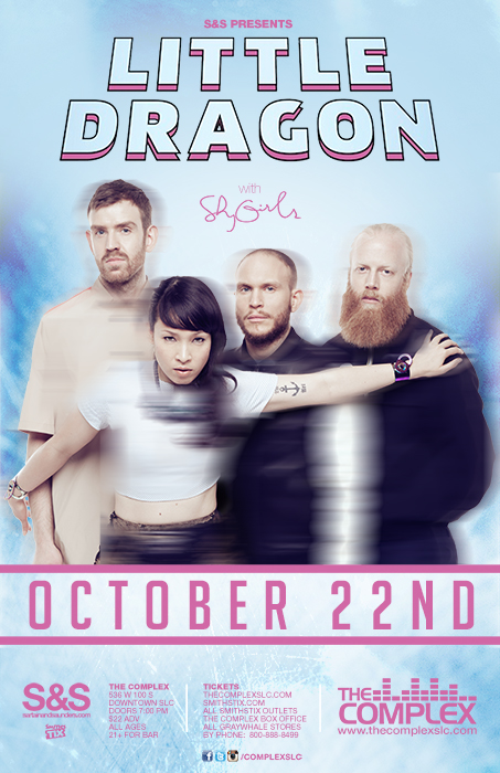 LittleDragon_SLC_Web.jpg