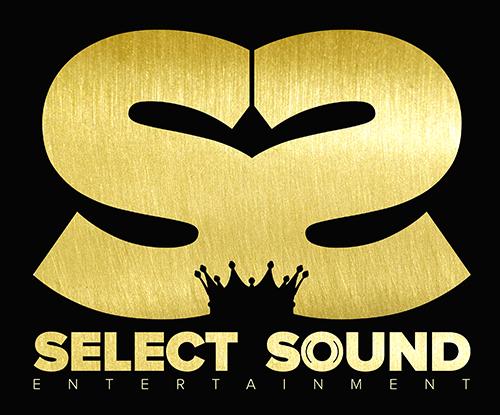 SelectSound_Gold+BG-SmALL.jpg