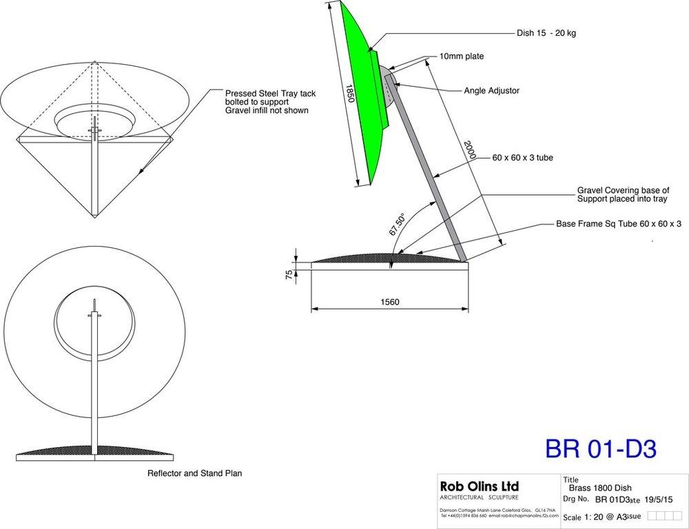 br-0-1d3_orig.jpg