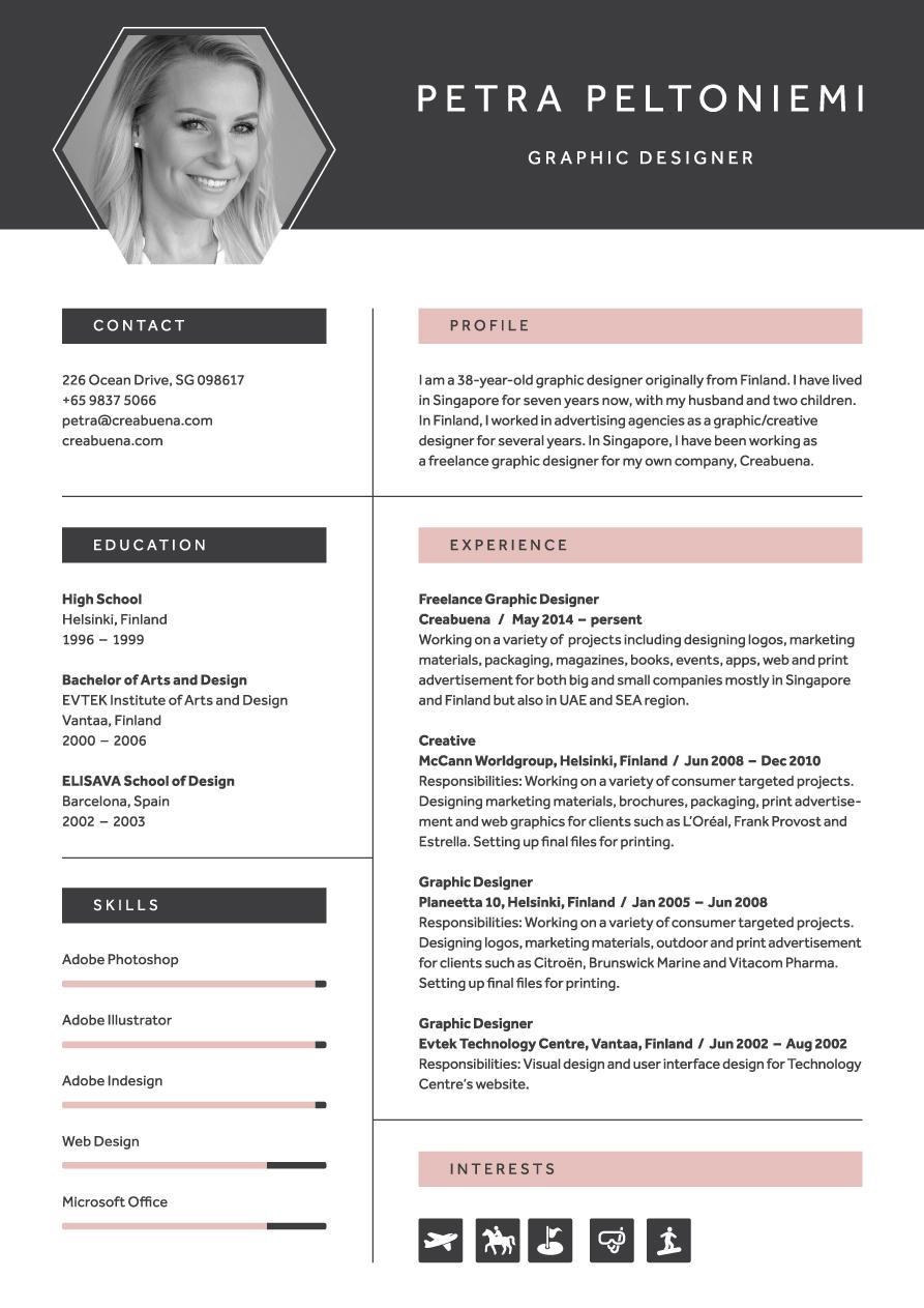 Resume_Petra_Peltoniemi.jpg