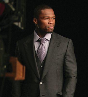 50cent_kingin suit.jpg