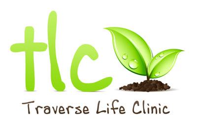 TLC-Logo (3).jpg