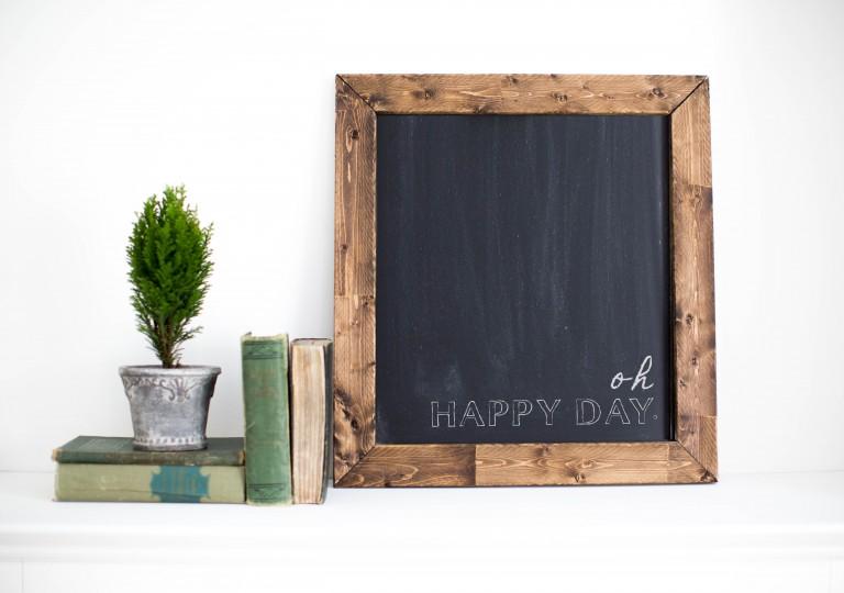 image from: magnoliamarket.com