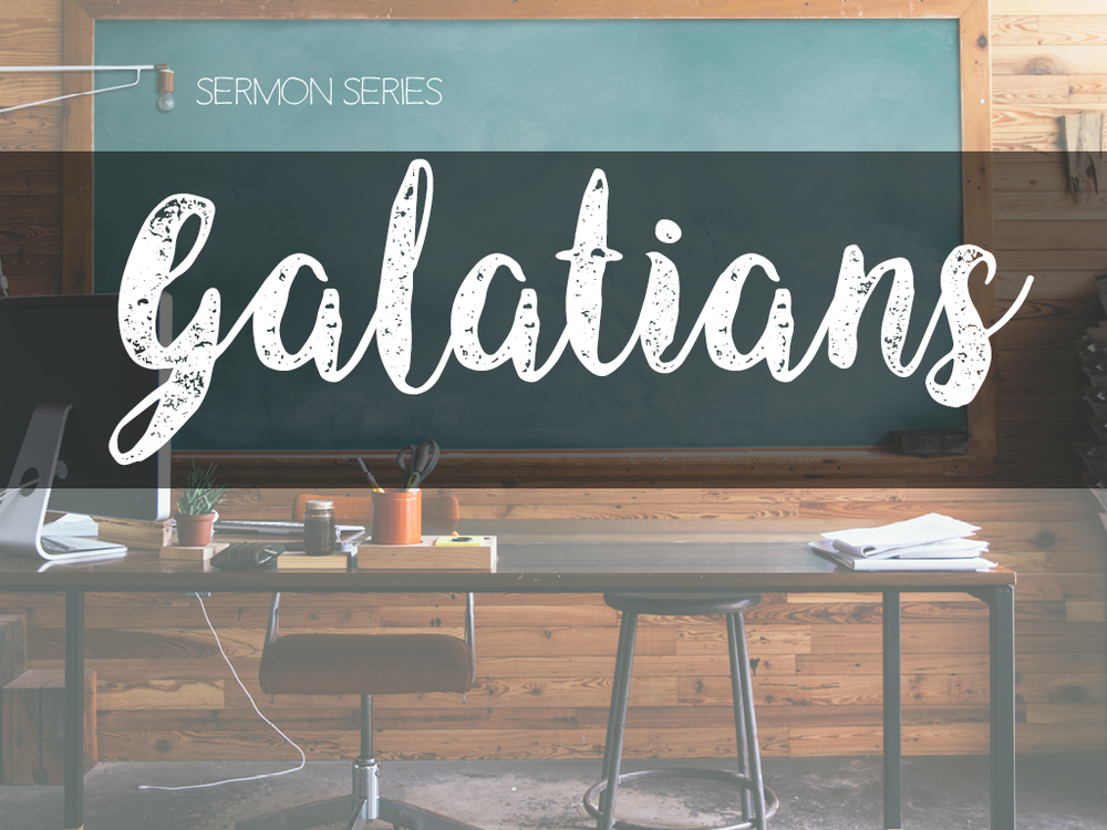 sermoncover_galatians series.png