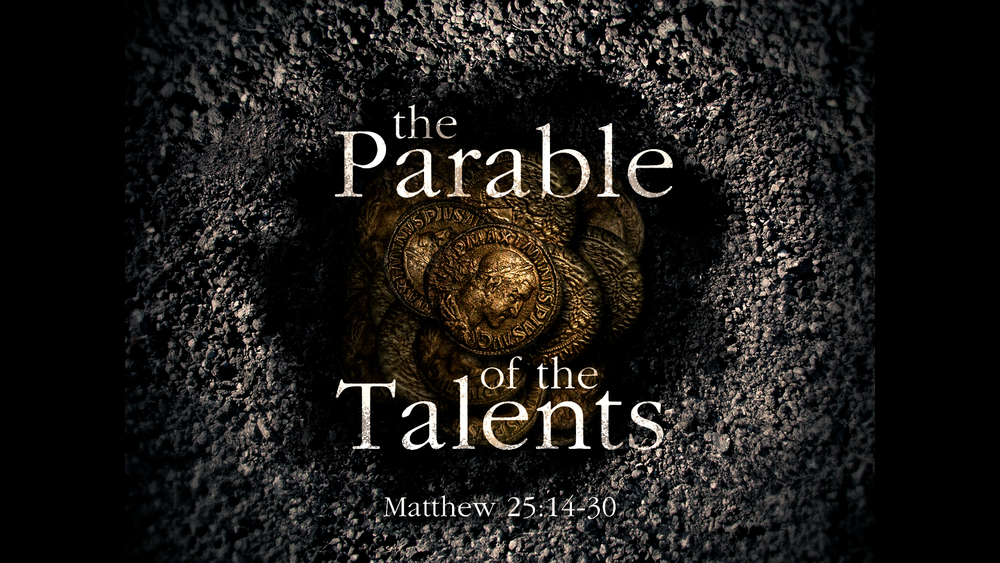 Parable of Talents Graphic.png