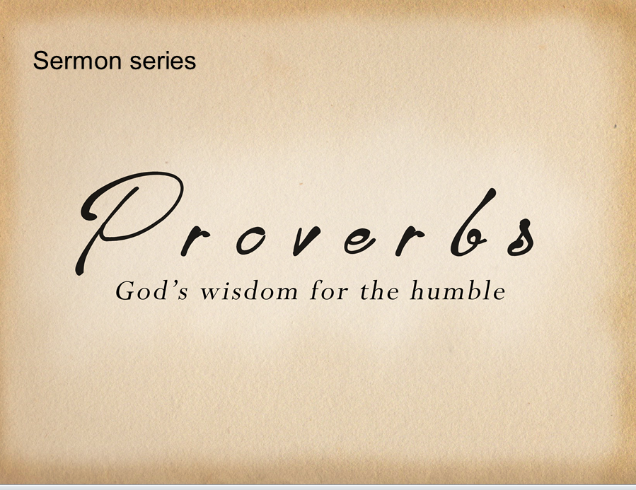 Proverbs graphic.PNG