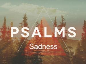 Emotions - Sadness.PNG