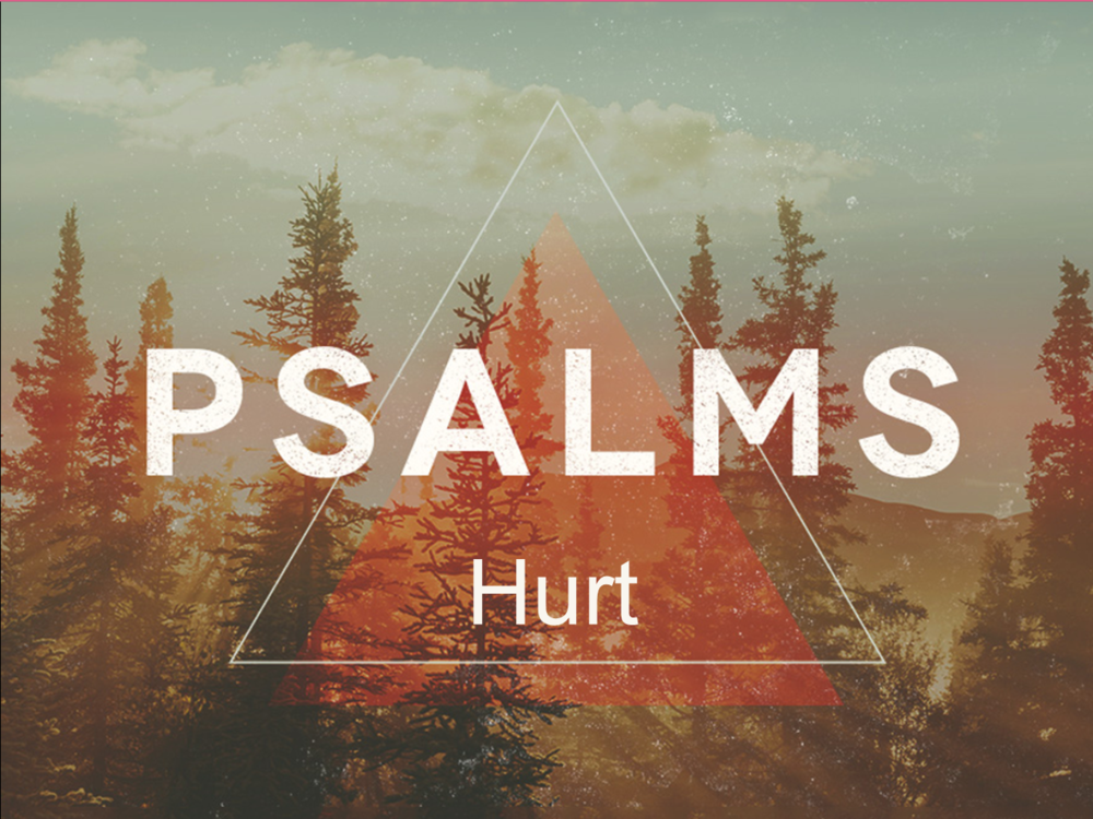 Psalms 42 Hurt.PNG