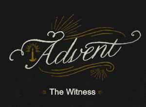 Advent The Witness.PNG