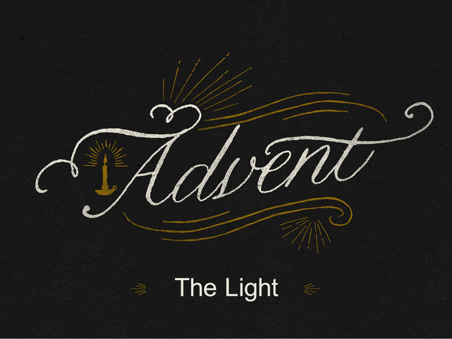 Advent: The Light.PNG
