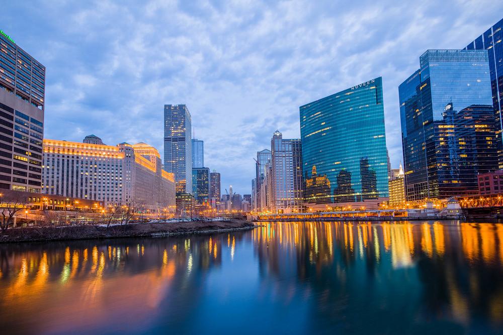 chicago2-2.jpg