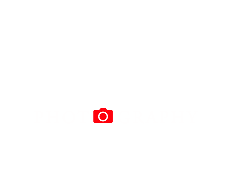 HAMISH CARPENTER PHOTOGRAPHY