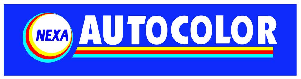 Nexa logo.jpg