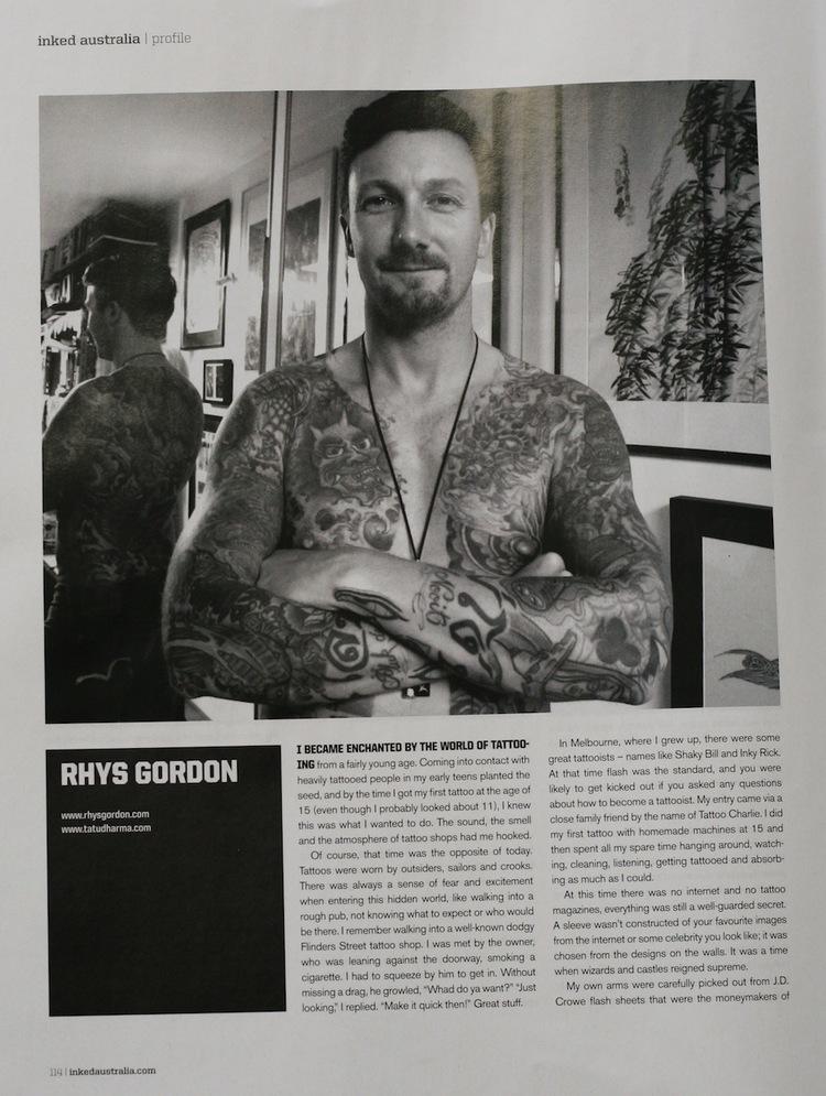 rhys+gordon+inked+0.jpg