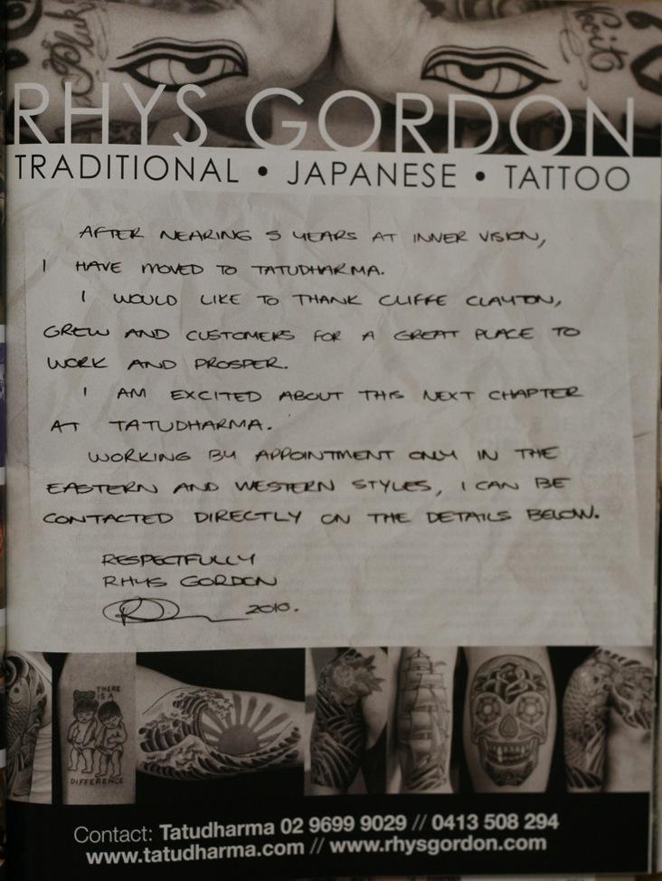 Rhys+Gordon+Inked+Magazine.jpg