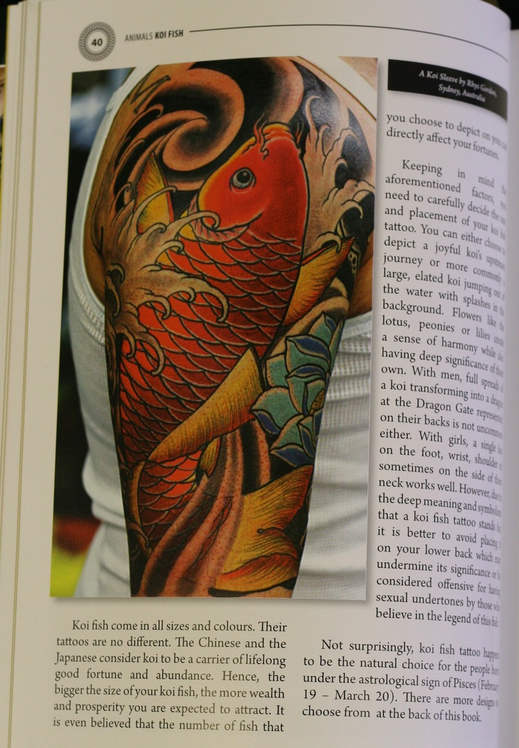 rhys+gordon+koi+sleeve.jpg