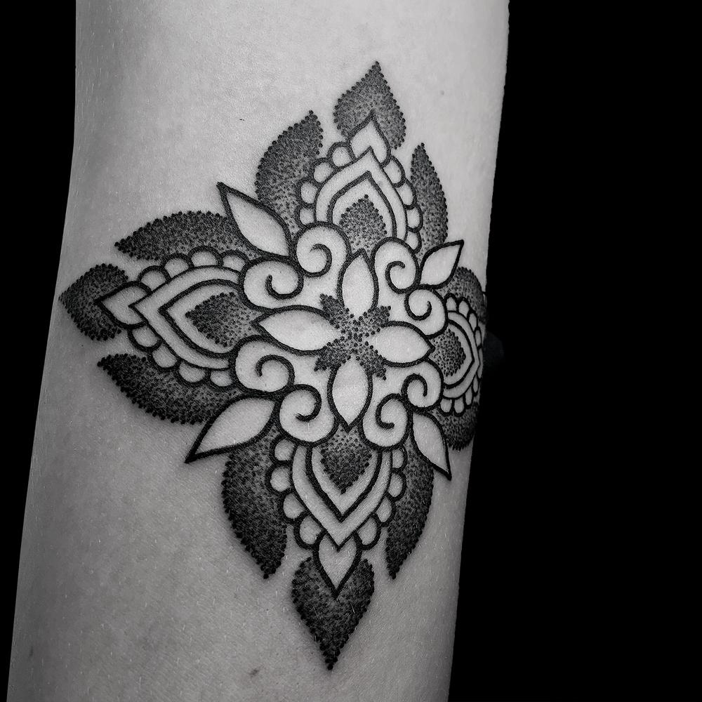 lukemanche-tattoo-04.png