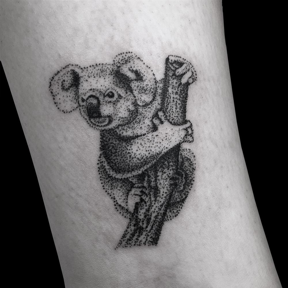 lukemanche-tattoo-06.png