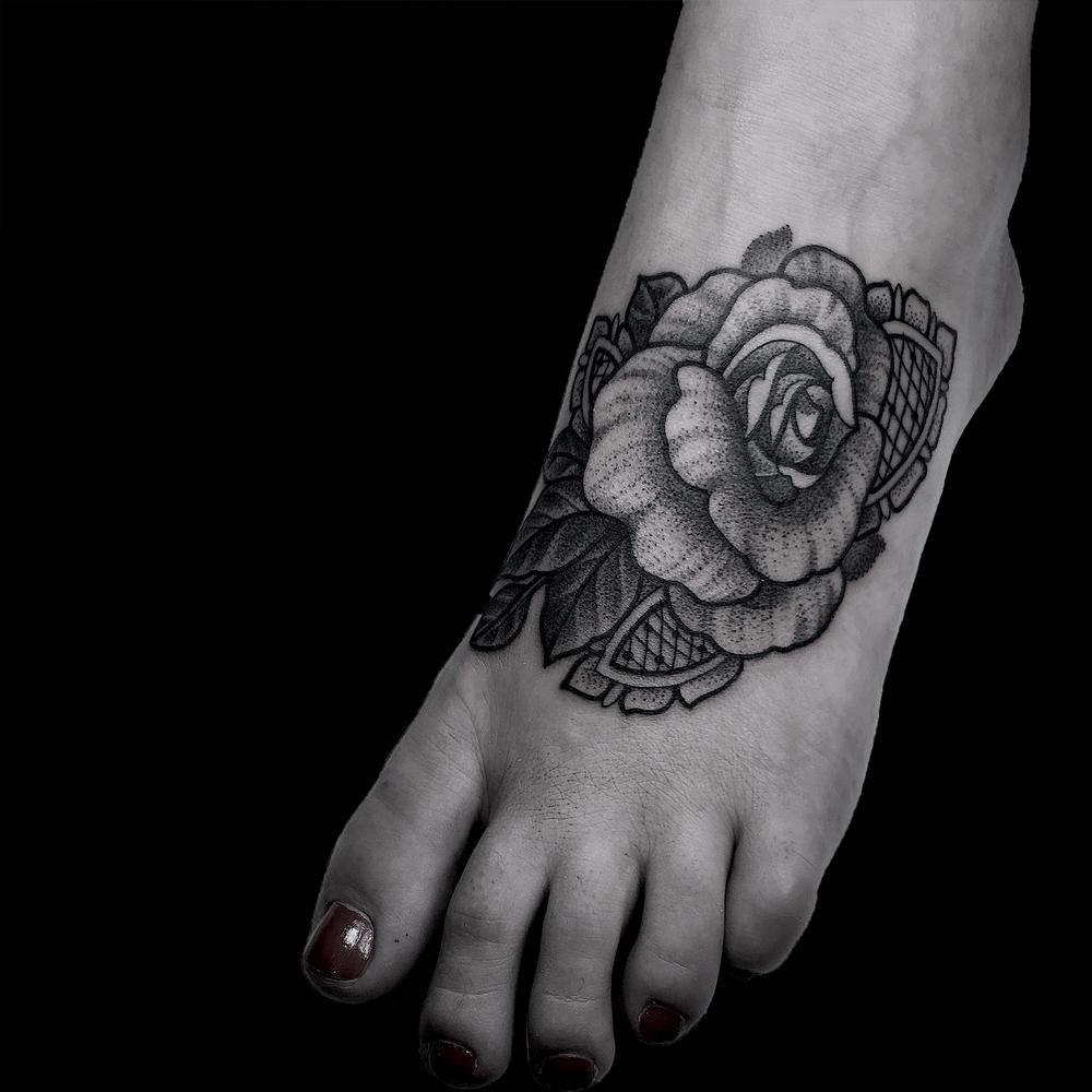 lukemanche-tattoo-07.png