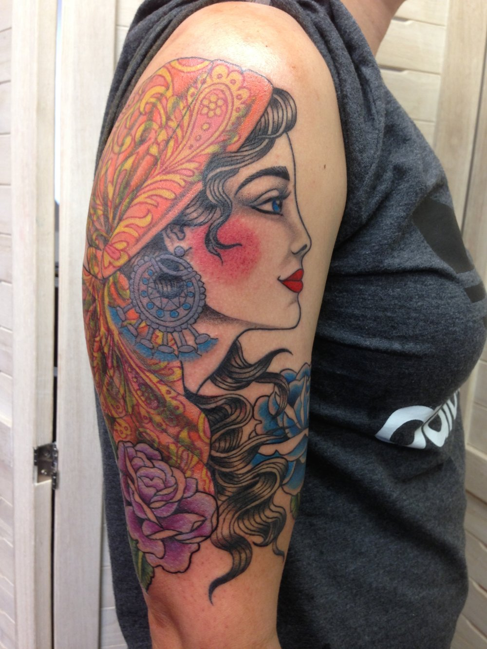 gypsy-tattoo-megan-oliver.jpg