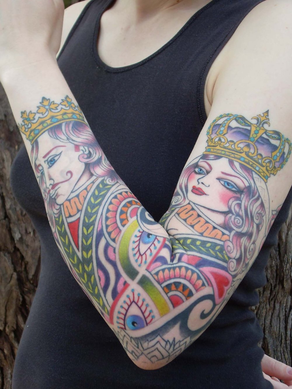queen-tattoo-megan-oliver.jpg