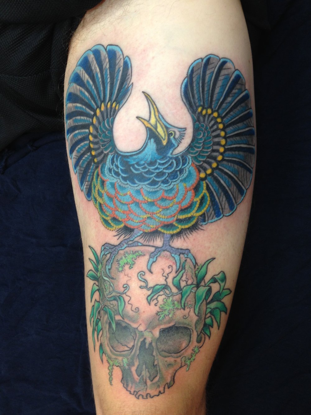 riflebird-tattoo-megan-oliver.jpg