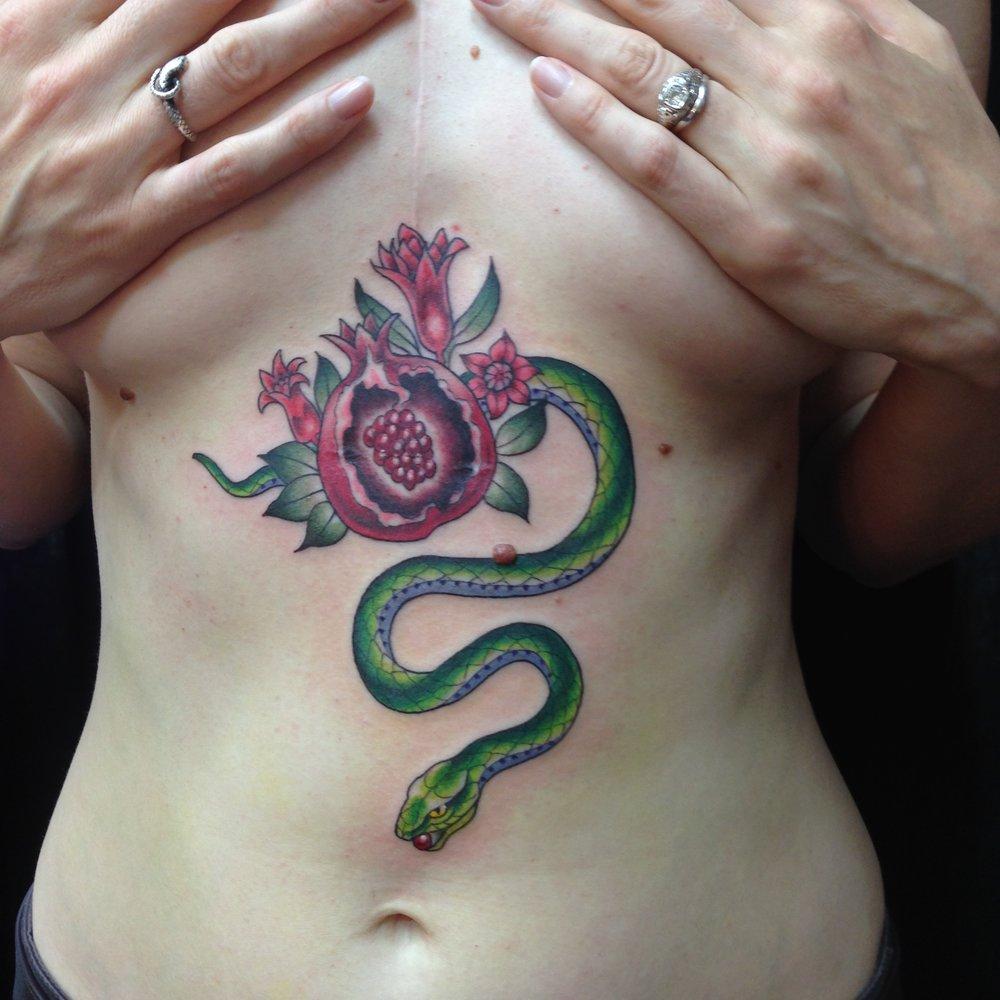 snake-tattoo-megan-oliver.jpg