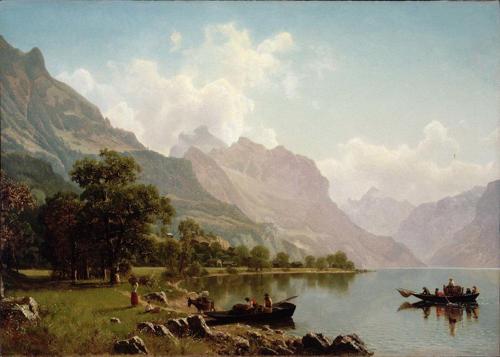 Albert_Bierstadt_-_Swiss_Mountain_Scene_(1859).jpg