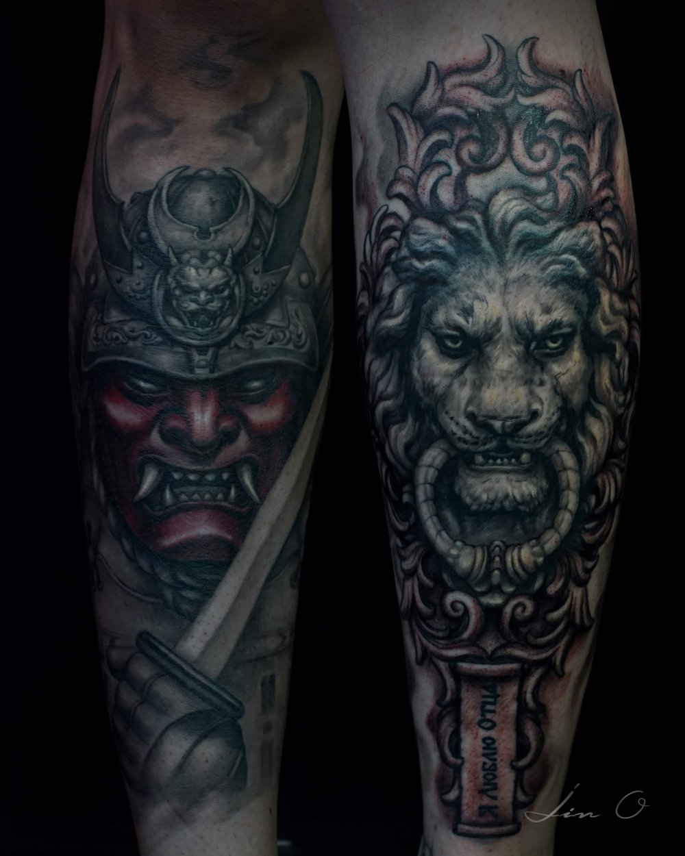 samurai lion.jpg