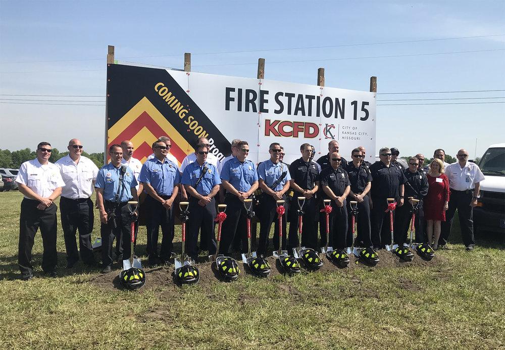 Northland Fire Station 15.jpg