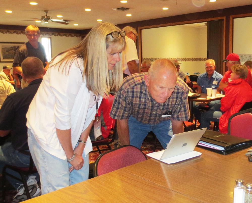 Nebraska Water Fund Task Force