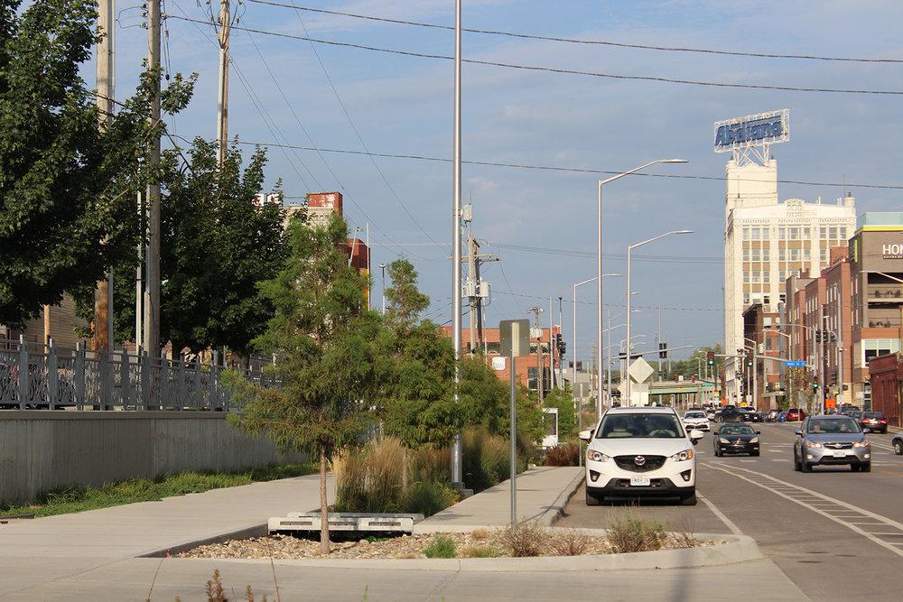 20th streetscape2.jpg