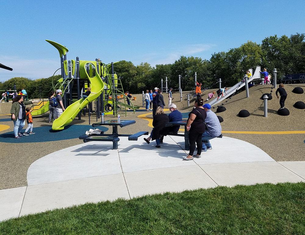 Playground 8.jpg