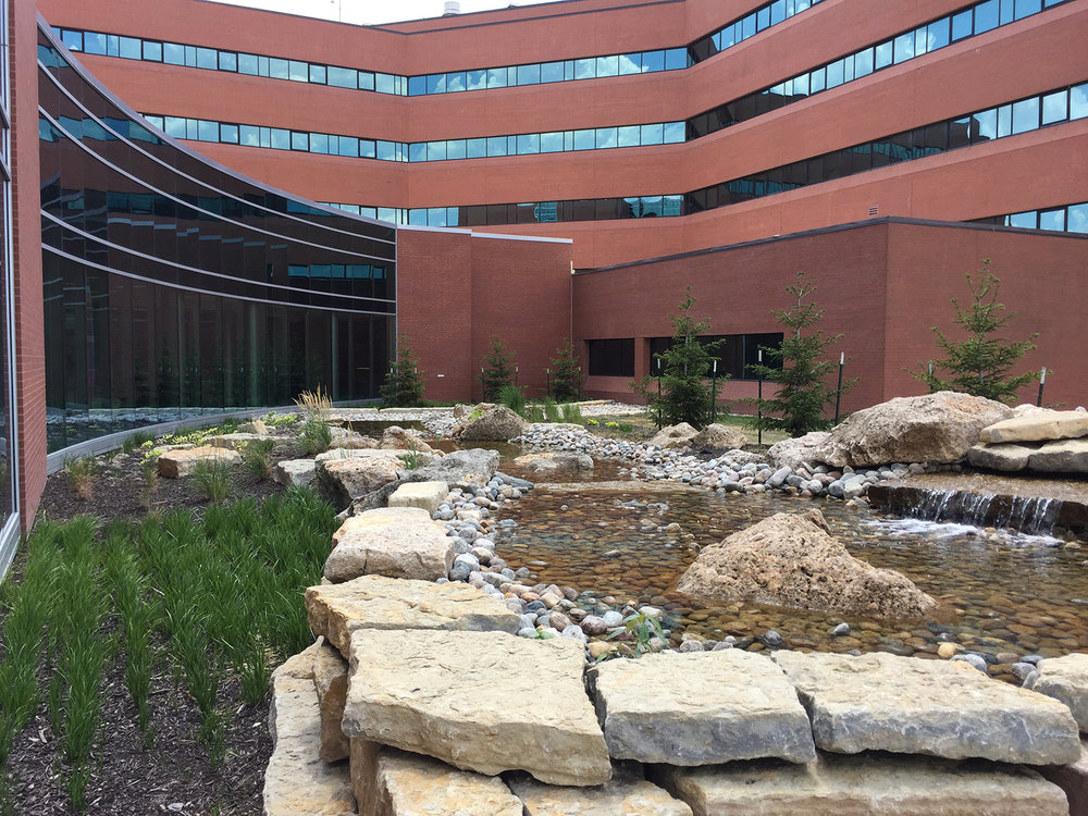 Olathe Med Center.jpg