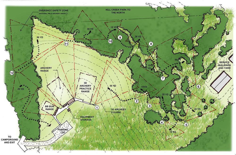 Timber Ridge 3.jpg