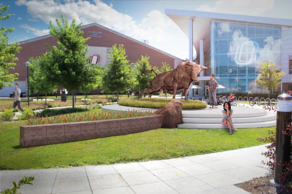 UNO Maverick Plaza 2.jpg