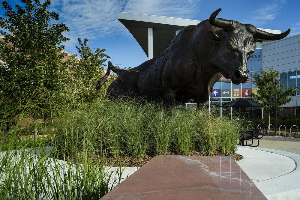 UNO Maverick Plaza.jpg